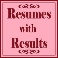 From $99.00 - Skills Based Resume Writers with 31 yrs Experience