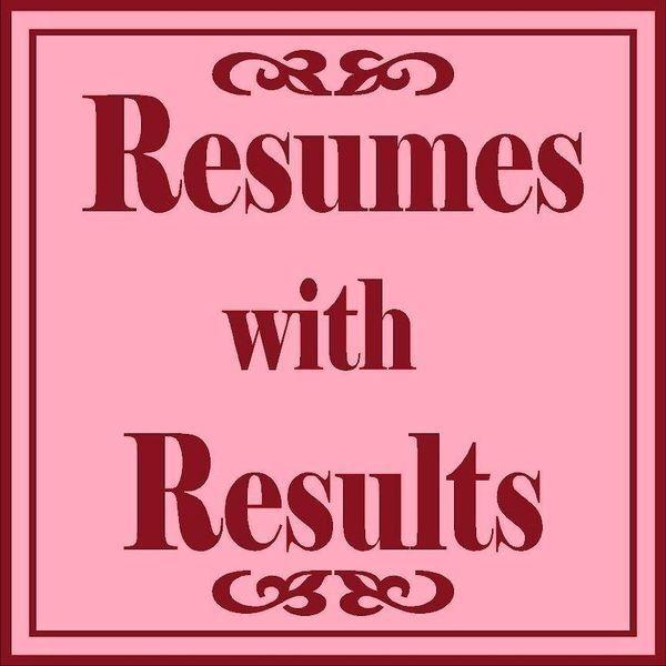 edmonton career marketing resume writers 32 yrs experience other
