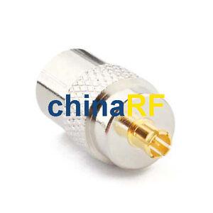 ICE-to-MCX-adapter-for-DVB-T-USB-2-0-Digital-TV-Antenna