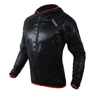 SOBIKE-Cycling-Wind-Coat-The-Flash