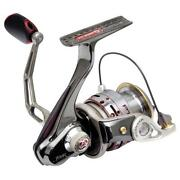Quantum Tour Edition Spinning Reel