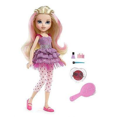 Moxie Girlz Ready To Shine Doll - Avery