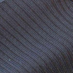 Lycra-Fabrics-Cotton-Jersey-Fabric-Ebay-Fabric-by-metre