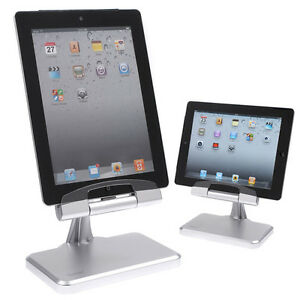 desktop charging stand holder docking station for apple. Black Bedroom Furniture Sets. Home Design Ideas