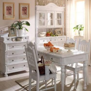 stuhl massiv holz elegant sch n moderner landhausstil in th ringen erfurt st hle. Black Bedroom Furniture Sets. Home Design Ideas