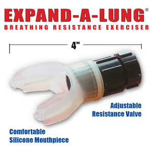 EXPAND-A-LUNG-SAVE-YOUR-TANK-AIR-20-AND-INCREASE-BOTTOM-TIME