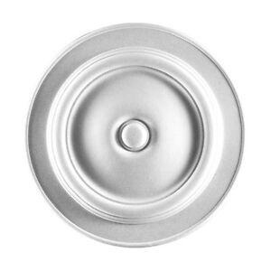 rosone lampadario : ROSONE IN POLISTIROLO B24,ROSONI SOFFITTO,LAMPADARIO,CORNICE eBay