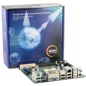 Jetway-NC9B-HM67-Socket-G2-Intel-Core-Mobile-Mini-ITX-Motherboard