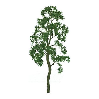 "JTT SCENERY 94415 PROFESSIONAL SERIES 1.5"" BIRCH TREE   6/PK  Z-SCALE  JTT94415"