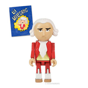 LIL-WOLFGANG-AMADEUS-MOZART-POSABLE-FIGURE-MUSIC-COMPOSER-PIANO