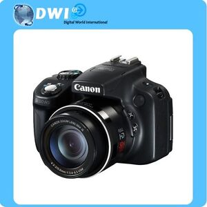 SALE-BRAND-NEW-CANON-POWERSHOT-SX50-HS-DIGITAL-CAMERA-50X-ZOOM-SX50HS-12-1MP