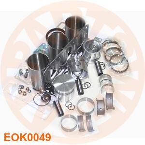 NEW-YANMAR-3D84-ENGINE-REBUILD-KIT-KOMATSU-PC20-6-PC25-6-PC30-6-PC30-1-PC30-5