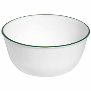4 New Corelle Callaway Deep Pasta Soup Cereal Bowl 28oz