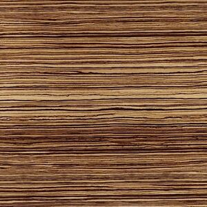 Zebrano-Wood-Grain-Decorative-Vinyl-Contact-Paper-Self-Adhesive-D-C-Fix