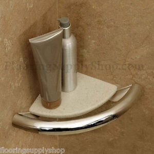 invisia innovative luxurious bathroom accessories and an