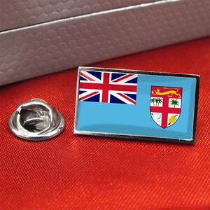 Fiji-Flag-Lapel-Pin-Badge-Tie-Pin