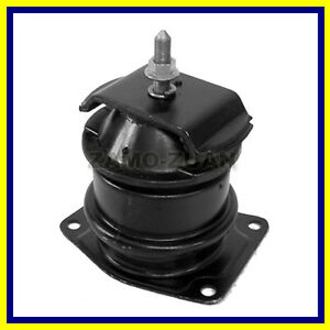1999-ACURA-TL-3-2L-FRONT-ENGINE-MOTOR-MOUNT-NEW-1-day-fast-shipping