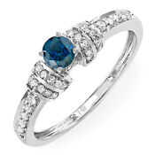 Diamonds, Diamond Rings Quick Reference Buying Guide