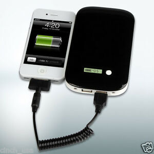 Cinch-Power-CP888-8800mAh-5V-9V-Universal-Li-Po-Ext-Battery-4-iPhone-6-Plus-6