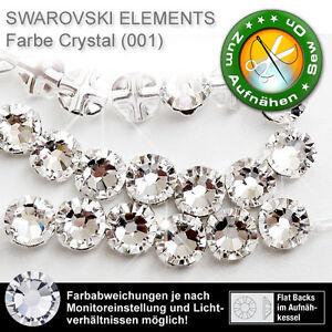 strasssteine crystal perlen pailletten ebay. Black Bedroom Furniture Sets. Home Design Ideas