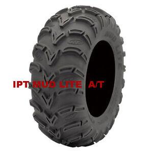 ATV TIRES & RIMS BEST PRICES -- ATV TIRE RACK Kingston Kingston Area image 7