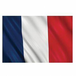 France-French-Large-Flag-5-x-3ft-World-Games-Party-Decorations