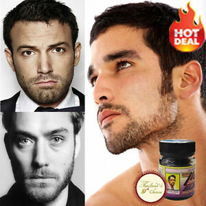 FACIAL-HAIR-GROWTH-HERBAL-CREAM-GROW-BEARD-MUSTACHE-SIDEBURNS-EYEBROW-CHEST-HAIR