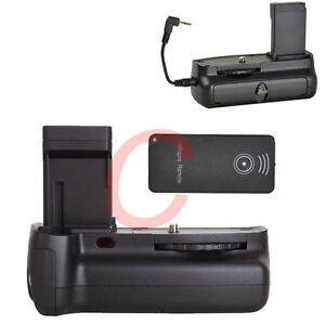 Promotion-Price-Battery-Grip-for-Canon-1100D-Camera-LP-E10-Remote-SLR