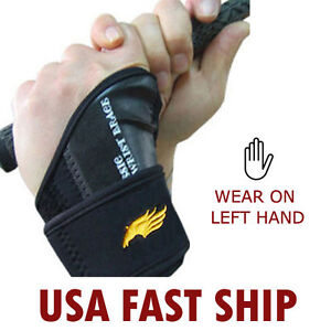 GOLF-WRIST-BRACEBAND-swing-training-CORRECT-COCKING-AID