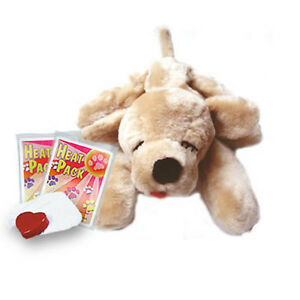 Snuggle Pets!!  A must have for any new puppy. Kelowna image 3