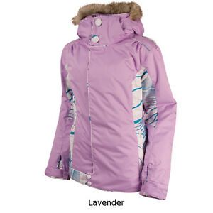 5441d6b5c4c Oakley Jacket Anorak Fit