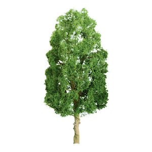 JTT-SCENERY-96034-PROFESSIONAL-SERIES-6-SYCAMORE-TREE-0-SCALE-JTT96034
