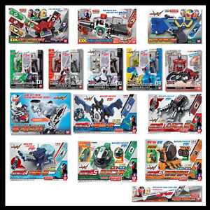 Bandai-Masked-Kamen-Rider-W-DX-Double-Collection