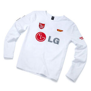 Hyundai-Hmall-Googims-IM-Team-Limited-Edition-Fly-T-Shirts-White-979-WH