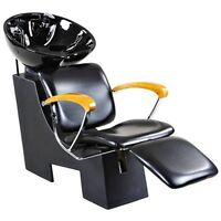 ### BARBER CHAIR, SALON CHAIR, SHAMPOO SINK ON SALE#####