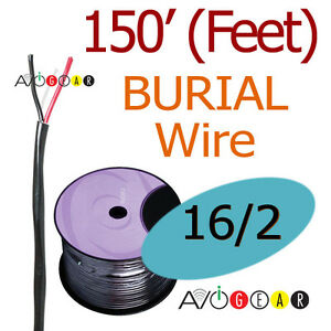 150-ft-Direct-Burial-Underground-Speaker-Wire-16AWG-BN