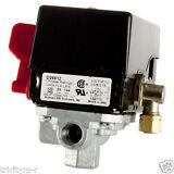 Z-D26612 Porter Cable Air Compressor Pressure Switch  Craftsman  D26612  **OEM**