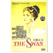 Grace Kelly DVD