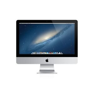 iMac-21-5-Full-HD-Core-2-Duo-3-06GHz-4G-500G-OSX-10-9-Mavericks-Warranty