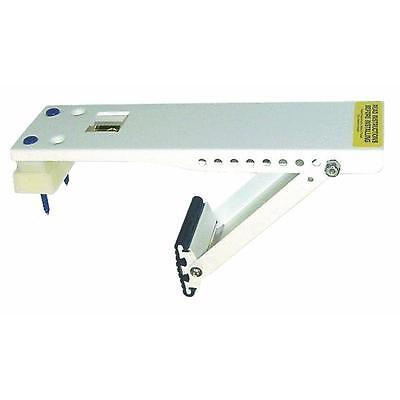 6 Pk.- Air Conditioner Window Supports: Fits Wall Thickness 4 To 11 Acb80h
