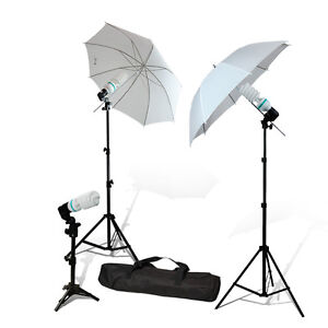 Julius-Studio-Photography-2x-33-Soft-White-Umbrella-3x-Photo-Light-Kit-JUK104