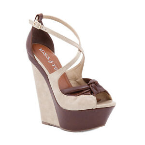 Very-Stylish-Sexy-Hot-And-Trendy-Summer-Wedge-Heel-Peep-Toe-Sandal