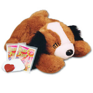Snuggle Pets!!  A must have for any new puppy. Kelowna image 1