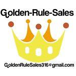 golden-rule-sales