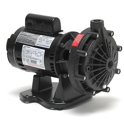Kreepy Krauly 3/4 Hp Booster Pump La01n - Universal Fit on Sale