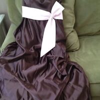 Venus formal gown! Brand new!