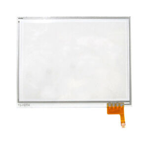 Touch Bottom LCD Screen for Nintendo DS Lite DSL NDSL