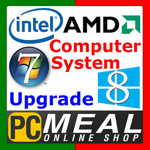 PCMeal-Computer-System-OS-Upgrade-Windows-8-64bit-DVD-Operation-System