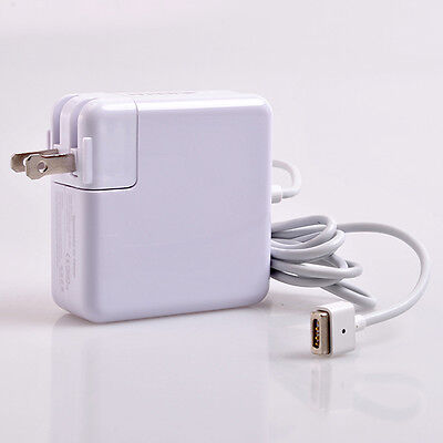 "60W AC Power Adapter Charger for Apple MacBook Pro 13"" 13.3"" A1184 A1181 A1278  on Rummage"