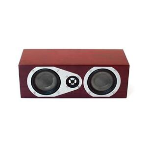 Energy-Veritas-V-Mini-C-2-Way-Center-Channel-Speaker-Each-Rosenut